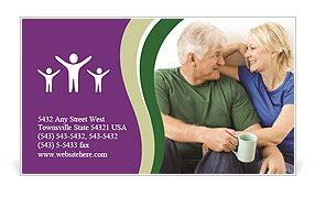 0000080753 Business Card Templates