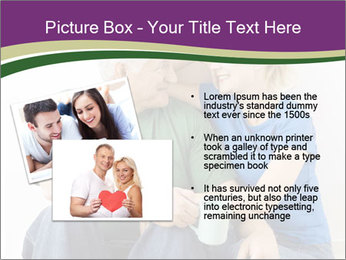 0000080753 PowerPoint Templates - Slide 20