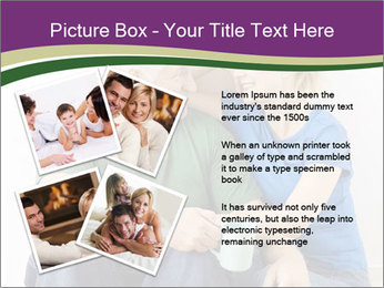 0000080753 PowerPoint Templates - Slide 23