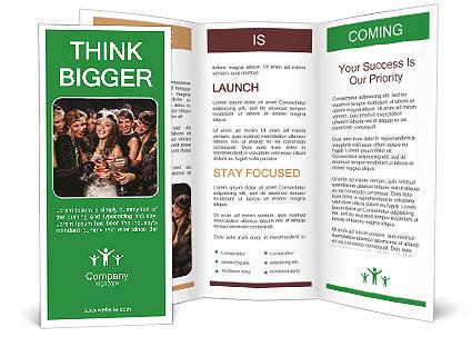 0000080754 Brochure Template