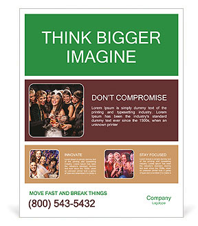 0000080754 Poster Template