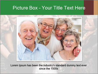 0000080754 PowerPoint Template - Slide 16