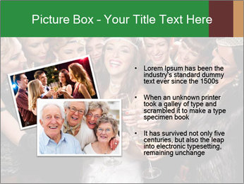 0000080754 PowerPoint Template - Slide 20