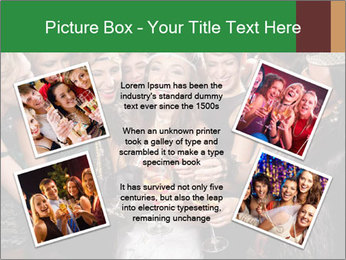 0000080754 PowerPoint Template - Slide 24