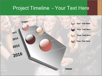 0000080754 PowerPoint Template - Slide 26
