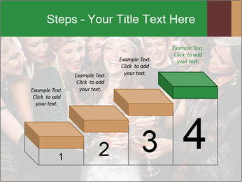 0000080754 PowerPoint Template - Slide 64