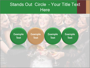 0000080754 PowerPoint Template - Slide 76