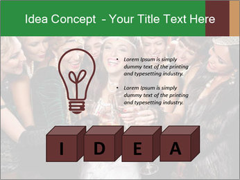 0000080754 PowerPoint Template - Slide 80
