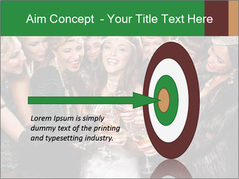 0000080754 PowerPoint Template - Slide 83