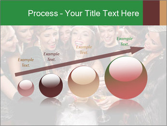 0000080754 PowerPoint Template - Slide 87