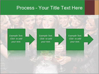 0000080754 PowerPoint Template - Slide 88