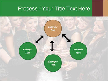0000080754 PowerPoint Template - Slide 91