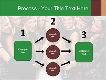 0000080754 PowerPoint Template - Slide 92