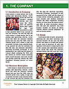 0000080754 Word Templates - Page 3