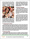 0000080754 Word Templates - Page 4