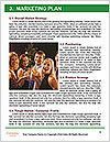 0000080754 Word Templates - Page 8