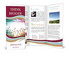 0000080755 Brochure Templates