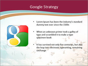 0000080755 PowerPoint Template - Slide 10