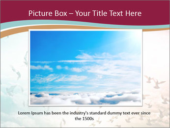0000080755 PowerPoint Template - Slide 15