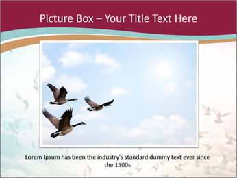 0000080755 PowerPoint Template - Slide 16