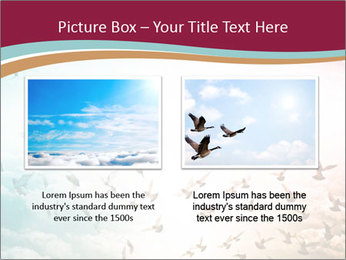 0000080755 PowerPoint Template - Slide 18