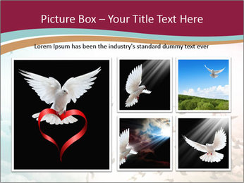 0000080755 PowerPoint Template - Slide 19