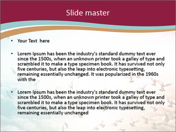 0000080755 PowerPoint Template - Slide 2