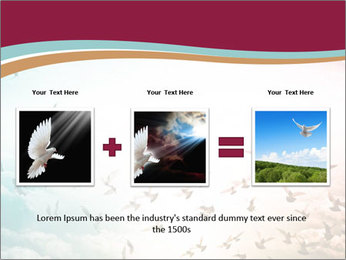 0000080755 PowerPoint Template - Slide 22