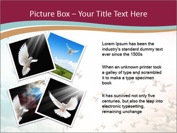 0000080755 PowerPoint Template - Slide 23