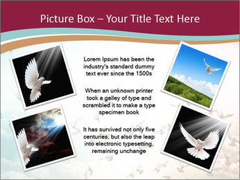 0000080755 PowerPoint Template - Slide 24