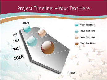 0000080755 PowerPoint Template - Slide 26