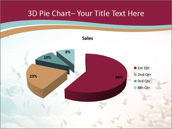 0000080755 PowerPoint Template - Slide 35