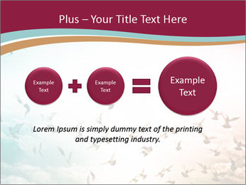 0000080755 PowerPoint Template - Slide 75