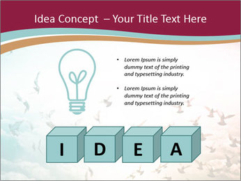 0000080755 PowerPoint Template - Slide 80