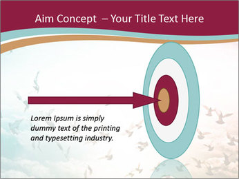 0000080755 PowerPoint Template - Slide 83