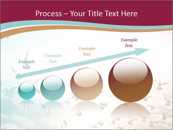 0000080755 PowerPoint Template - Slide 87