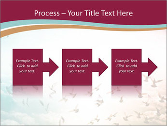 0000080755 PowerPoint Template - Slide 88