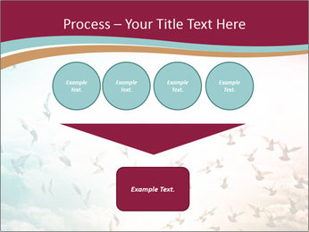0000080755 PowerPoint Template - Slide 93