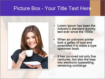 0000080756 PowerPoint Template - Slide 13