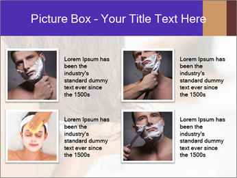 0000080756 PowerPoint Template - Slide 14