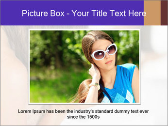 0000080756 PowerPoint Template - Slide 16