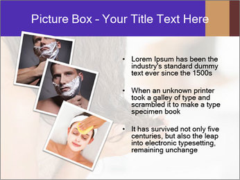 0000080756 PowerPoint Template - Slide 17