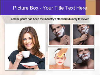 0000080756 PowerPoint Template - Slide 19