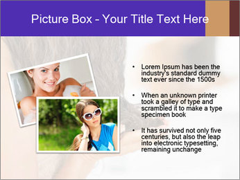 0000080756 PowerPoint Template - Slide 20