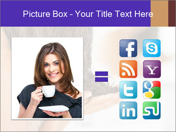 0000080756 PowerPoint Template - Slide 21