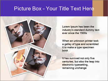 0000080756 PowerPoint Template - Slide 23