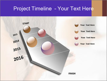 0000080756 PowerPoint Template - Slide 26