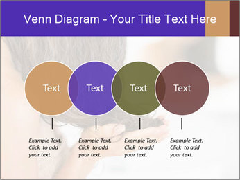 0000080756 PowerPoint Template - Slide 32