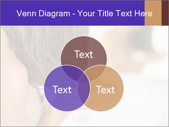 0000080756 PowerPoint Template - Slide 33