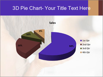 0000080756 PowerPoint Template - Slide 35